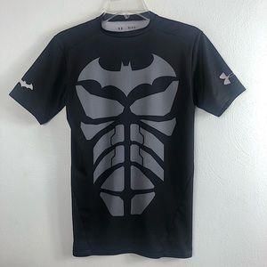 Under Armour Batman Compression Shirt
